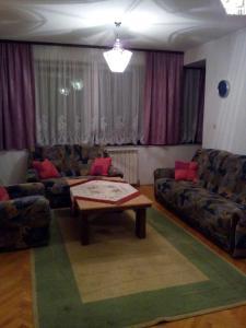 Apartments Kokan - фото 1