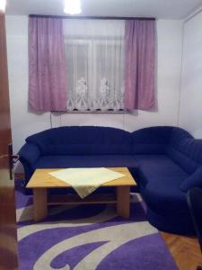 Apartments Kokan - фото 2