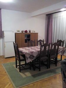 Apartments Kokan - фото 3