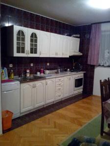Apartments Kokan - фото 4