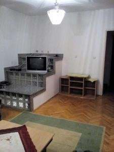 Apartments Kokan - фото 5