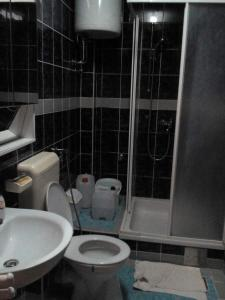 Apartments Kokan - фото 6
