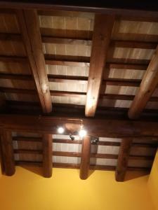 Casa Degli Amici, Panziók  Treviso - big - 11