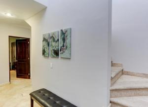 10 San Jeronimo, Prázdninové domy  Cabo San Lucas - big - 8