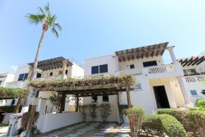 10 San Jeronimo, Ferienhäuser  Cabo San Lucas - big - 3
