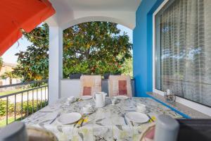 Villa Tina, Appartamenti  Porec - big - 25