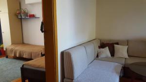 Skopje Apartment SS