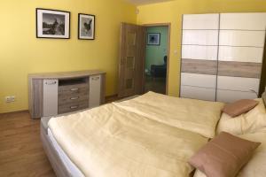 Apartman AiA - Apartment - Vysoké Tatry