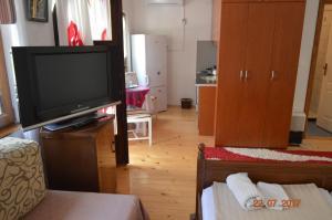 Apartment Enny - фото 8
