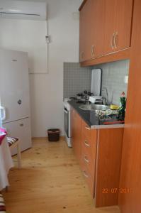 Apartment Enny - фото 9