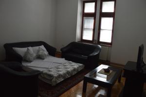 Apartment in the center of Sarajevo - фото 19