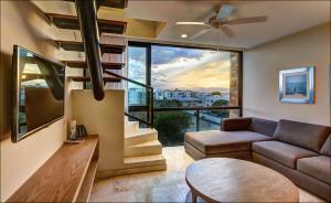 Anah Suites Playa del Carmen