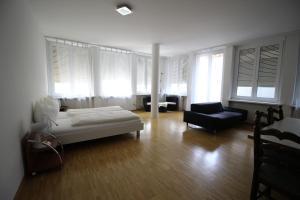 Terrace Apartment Luzern, Люцерн