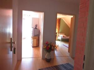 3-Zimmerwohnung-fuer-11-Personen