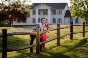 The Inn at Southern Belle Farms