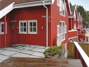 Holiday Home Jelsa 03