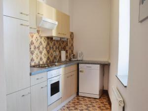 Apartment Piesport I