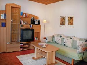 Apartment Bienert - 08