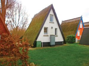 Holiday Home Gager 07