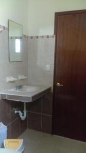 Posada Amistad, Gasthäuser  Mérida - big - 26
