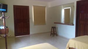 Posada Amistad, Gasthäuser  Mérida - big - 42