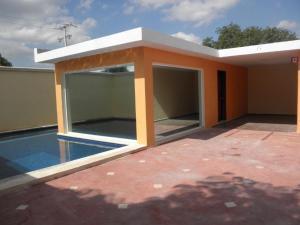Posada Amistad, Gasthäuser  Mérida - big - 41