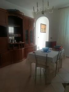 Di Stefano house