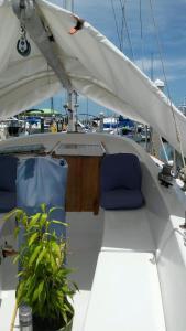 obrázek - Key West AquaLodge