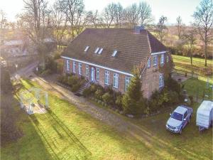 Apartment Metelsdorf OT Schulenb 45