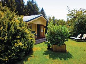 Holiday home Kloster O-606
