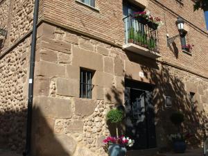 Hotel Rural Las Águedas