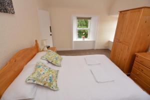Northness Apartments, Lerwick