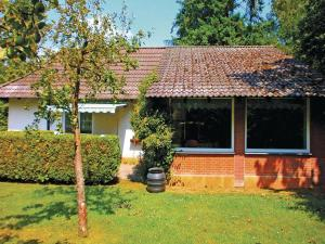 Holiday home Kloster N-605