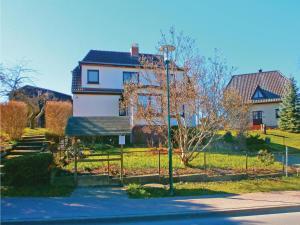 Apartment Blankenhagen 43