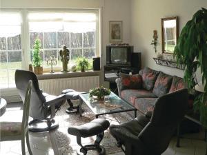 Haus Gerhardt D