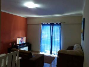 Apartamento Murimar XIII, Ferienwohnungen  Vila Muriqui - big - 16