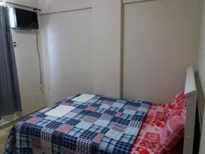 Apartamento Murimar XIII, Ferienwohnungen  Vila Muriqui - big - 22