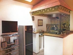 Apartment Klein Schwaß Wilsener Str. II
