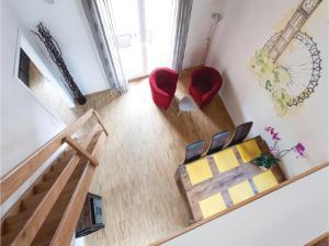 Holiday home Plettenberg/Sauerland 56