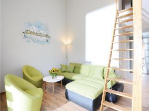 Holiday home Plettenberg/Sauerland 1