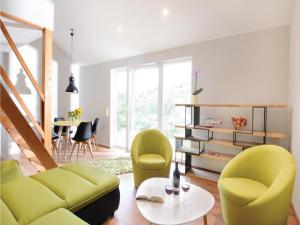Holiday home Plettenberg/Sauerland 58