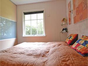 Mon Cheri, Prázdninové domy  Fanø - big - 4