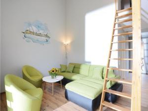 Holiday home Plettenberg/Sauerland 60