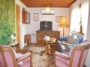 Holiday Home Dowald - 05