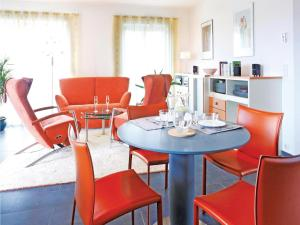 obrázek - Apartment Handewitt Osterstr. III