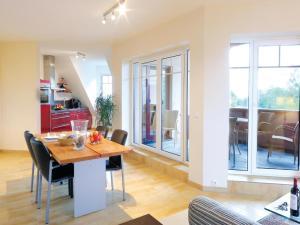 obrázek - Apartment Handewitt Osterstr.