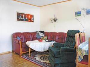 Apartment Vestnes Nerås