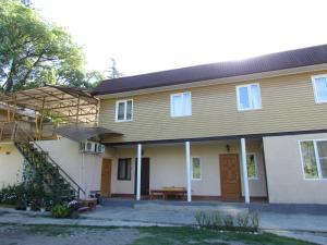 Гостевой дом Стелла - фото 17