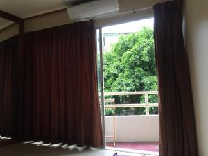 View Talay by Aleksei, Appartamenti  Pattaya South - big - 1