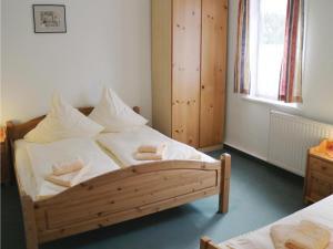 Apartment Plaue II